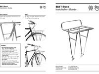 T-Rack Manual 2