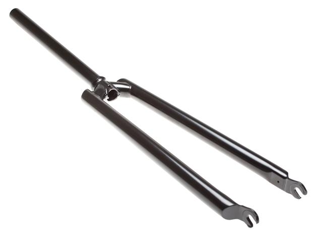 BLB x Squid Tracklocross Fork - ED COATING