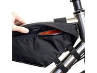 Restrap Race Frame Bag