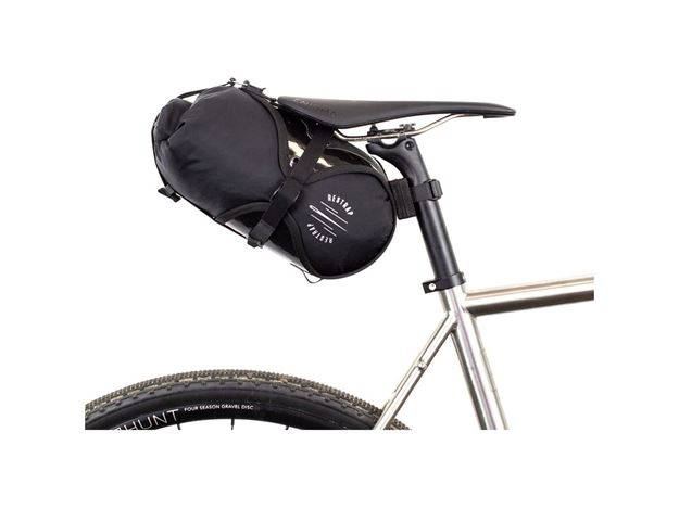 Restrap Race Saddle Bag (7l)