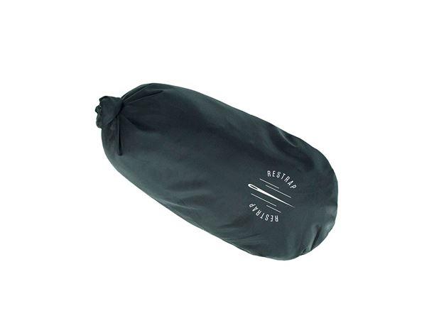 Restrap Race Dry Bag (7L)