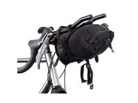 Restrap Race Aero Bar Bag