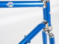 Picture of Cinelli Super Corsa Frameset - 55cm