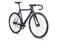 Picture of 2020 Aventon Cordoba Fixie & Single Speed Bike - Cool Smoke