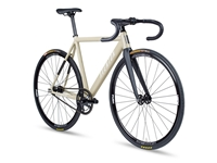 Picture of 2020 Aventon Cordoba Fixie & Single Speed Bike - Desert