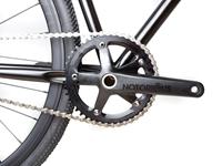 BLB x Squid Bikes SO-EZ Complete Bike