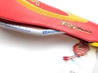 Picture of Selle Italia TRI Matic x Pinarello  - Red