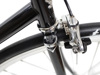 BLB City Classic Black Brake