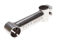 Look Titanium Stem