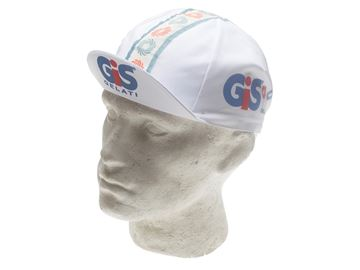 Vintage Cycling Caps - GIS