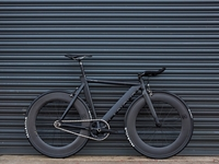 La Piovra ATK Pro 90