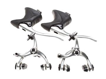 Picture of Dia Compe Aero Gran Compre Brake Set