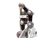 Picture of Campagnolo Super Record Front Derailleur