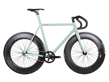 Picture of BLB Viper Fixie & Single Speed Bike - Pro 90