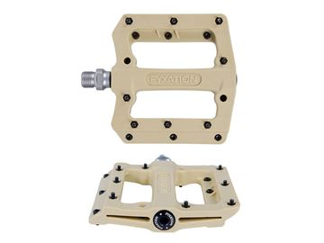 Fyxation Mesa MP Pedal - Fruita Sandstone