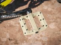 Fyxation Mesa MP Pedal - Fruita Sandstone