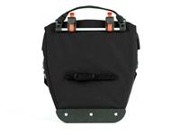 Restrap Pannier Bag - Large - Black