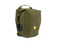 Restrap Pannier Bag - Large - Olive