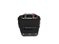 Restrap Pannier Bag - Small - Black