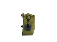 Restrap Pannier Bag - Small - Olive