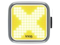 Knog - Blinder X Front Light