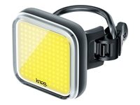 Knog - Blinder X Front Light
