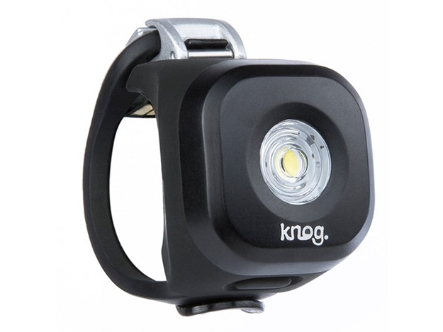 Picture of Knog - Blinder Mini Dot Front Light