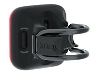 Knog - Blinder X Rear Light