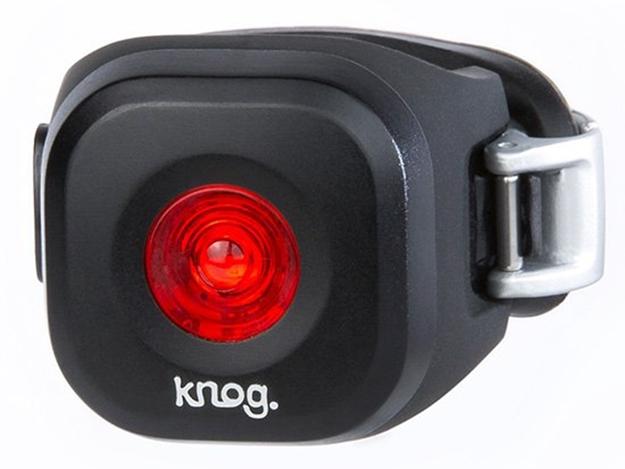 Knog - Blinder Mini Dot Rear Light