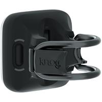 Knog - Blinder Grid Front Light