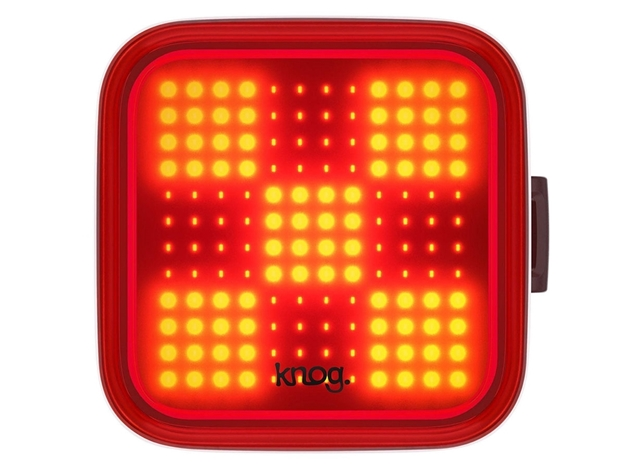 Knog - Blinder Grid Rear Light