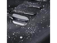 Chrome Storm Rain Pant