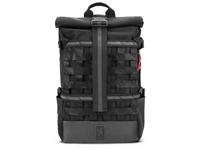 Chrome Barrage Cargo Backpack - Night