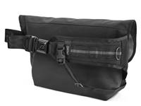 Chrome Citizen Messenger Bag - Night