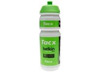 Tacx Teams - Water Bottle light green