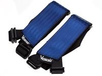 Picture of Veganski V2 (Plastic) Pedal Straps