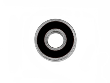 Ridea Track Hub Bearings
