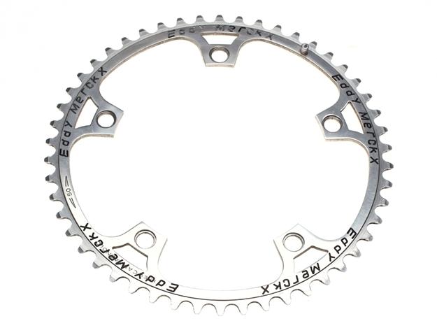 Campagnolo x Eddy Merckx Chainring