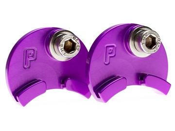 Paul Components Moon Unit - Purple