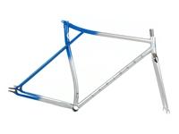 BLB La Piovra Custom LoPro X Frameset - 55cm