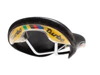 Selle Italia Turbo Super - Black