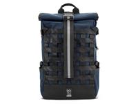 Chrome Barrage Cargo Backpack - Navy Blue