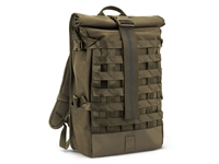 Chrome Barrage Cargo Backpack - Ranger Tonal