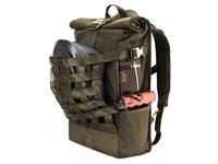 Chrome Barrage Cargo Backpack - Ranger Tonal
