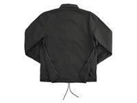 Chrome Candlestick Coaches Jacket