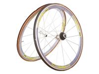 Picture of Mavic Cosmic Road Wheelset
