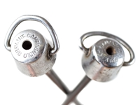 Campagnolo C-Record Skewers