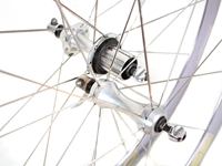 Mavic Cosmic Road Wheelset