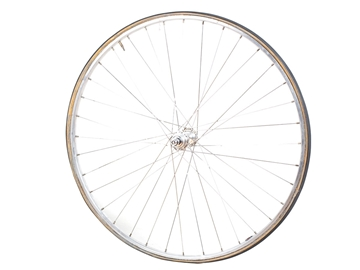 Nisi x Campagnolo Record Rear Wheel