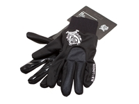 Picture of BLB Shield Cycling Gloves - BLB London